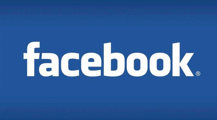 Empezando a jugar con Facebook Apps