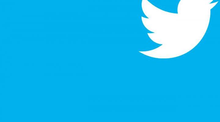 Sign In con la API de Twitter