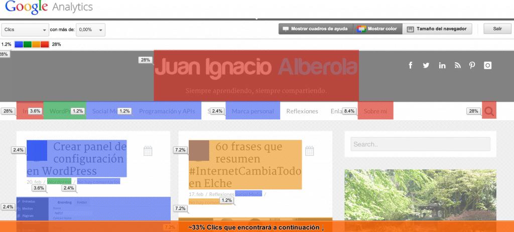 Captura de pantalla 2014-02-25 a la(s) 20.09.55