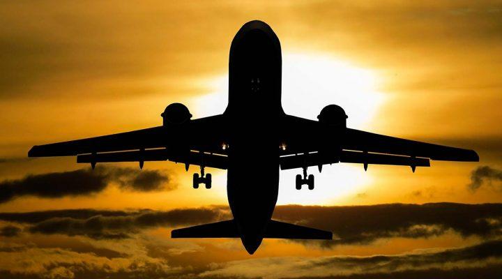 SEO desde la perspectiva del turismo