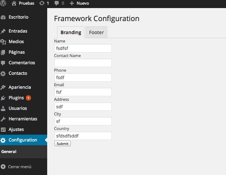 wordpress_settings_panel
