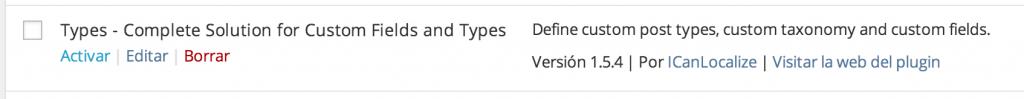 custom_fields_types