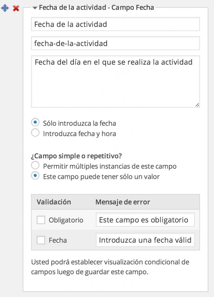 custom_fields_types_5