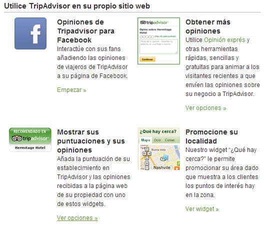 tripadvisor_integracion_web_1