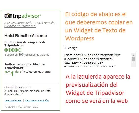 tripadvisor_integracion_web_2