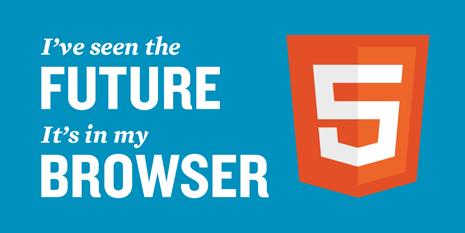 Introdúcete en HTML5. Reorganizando el sitio (2/2)