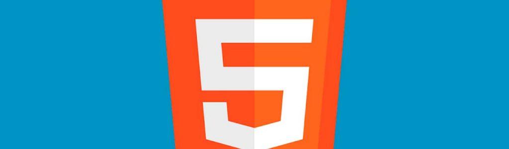Introdúcete en HTML5 (1/2)