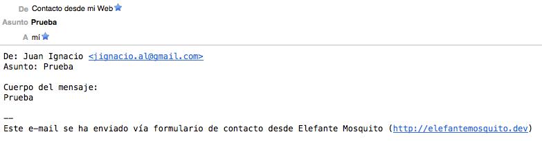 ejemplo-mail