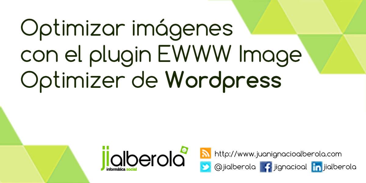ewww image optimizer exec()