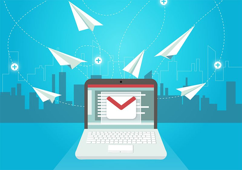 Línea de Asunto en email marketing