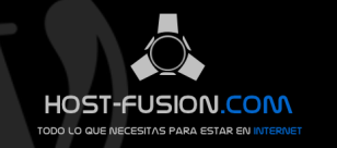 Host-Fusion