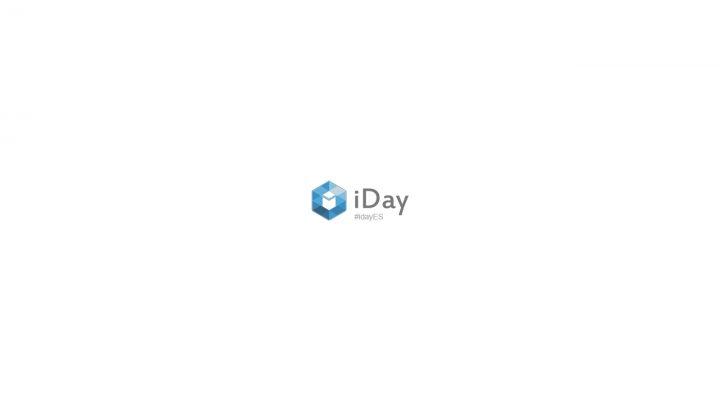 iDay en 60 frases