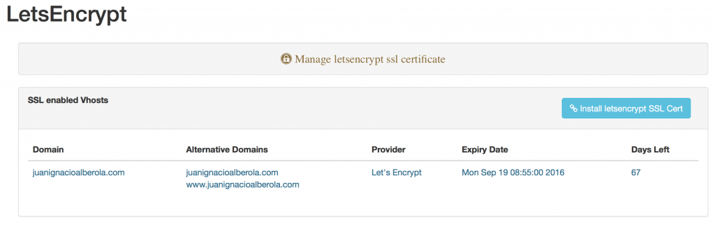 instalar-letsencrypt