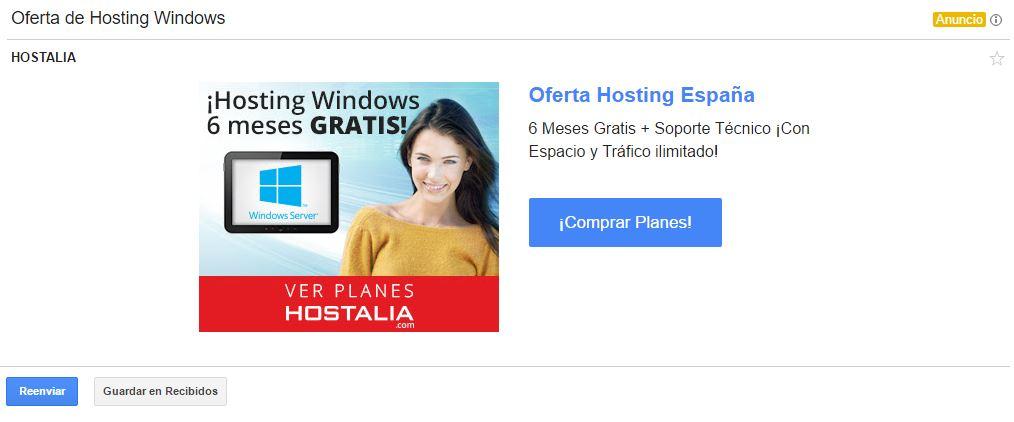 ejemplo-anuncio-adwords-gmail
