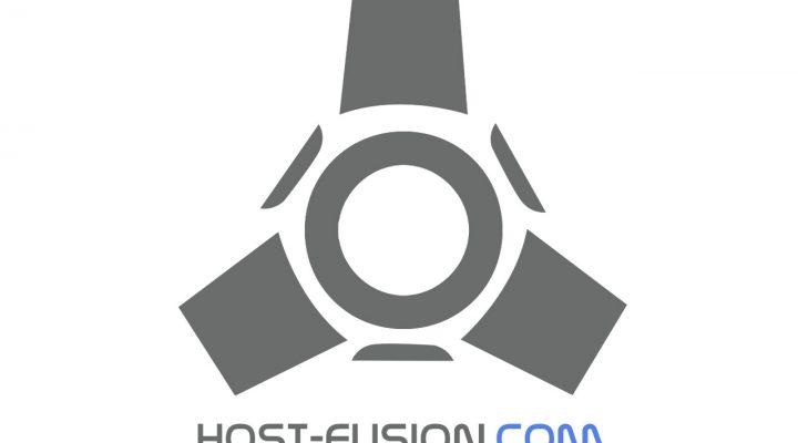 Black Friday en Host-Fusion. Descuento especial. 10GB al 50%