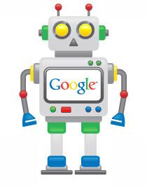 Disavow Google Bot