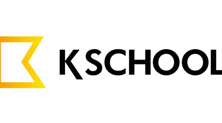 Máster SEO y SEM de KSchool. La mejor opción