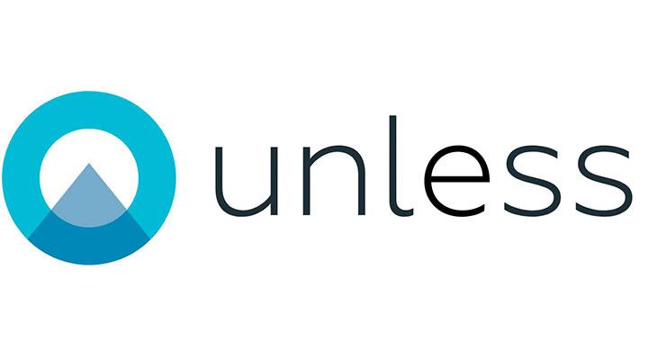 Optimización de páginas web con Unless