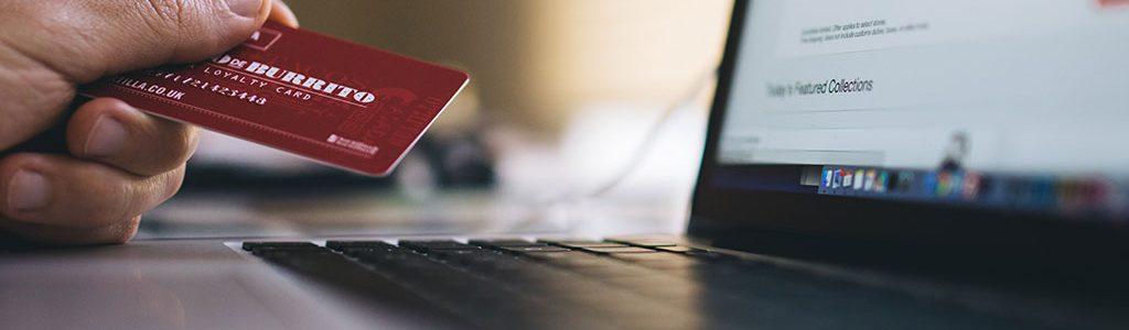 Google Analytics Prestashop. ¿Por qué no se registran transacciones?